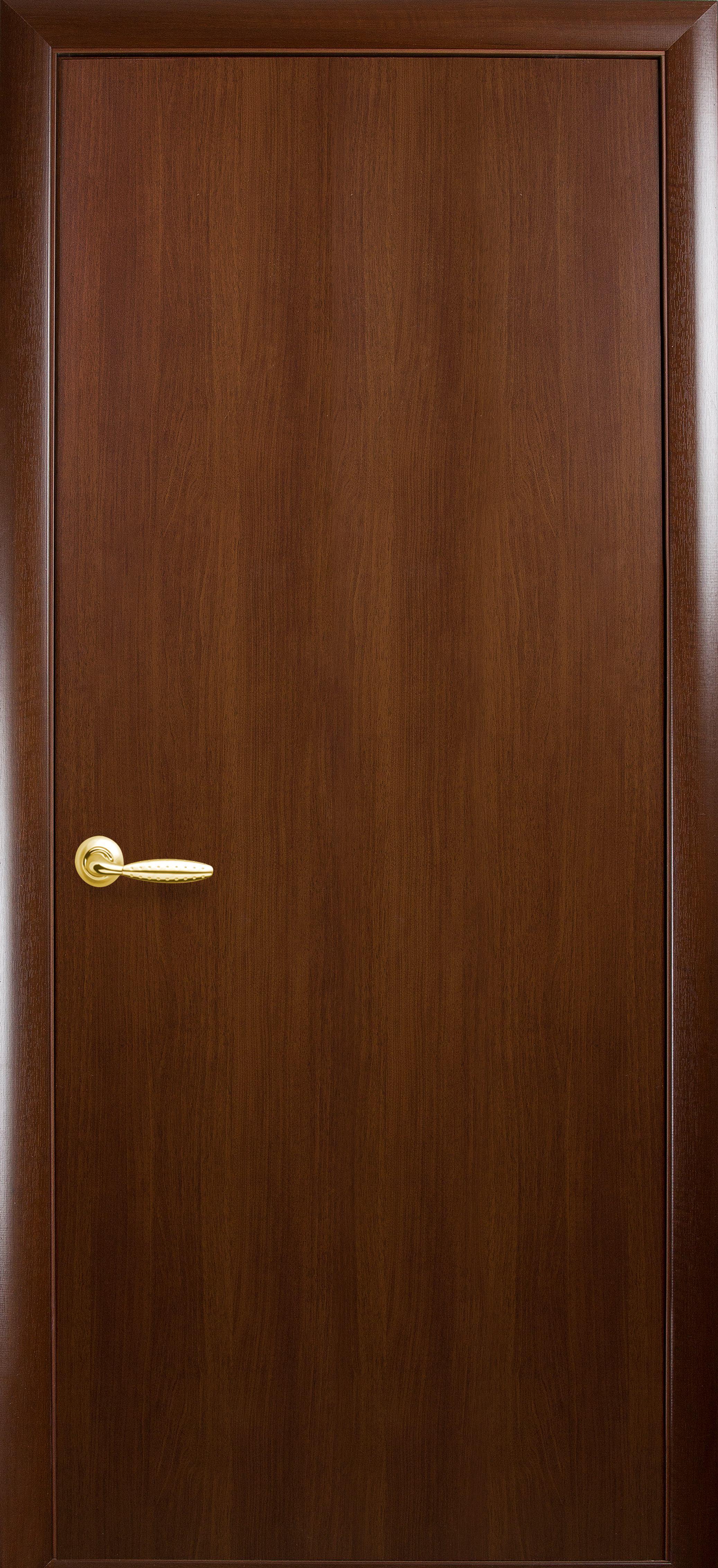 Межкомнатные двери Колори Кривой Рог