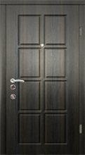 Металлические двери Кривой Рог