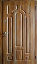 Купить входные двери в Кривом Роге