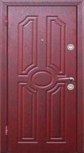 Дверь Пром
