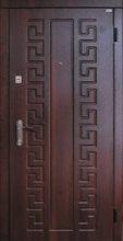Купить недорогие двери в Кривом Роге