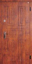 Входная дверь Кривой Рог