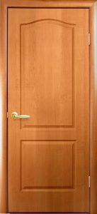 Межкомнатные двери Новый стиль Кривой Рог Фортис